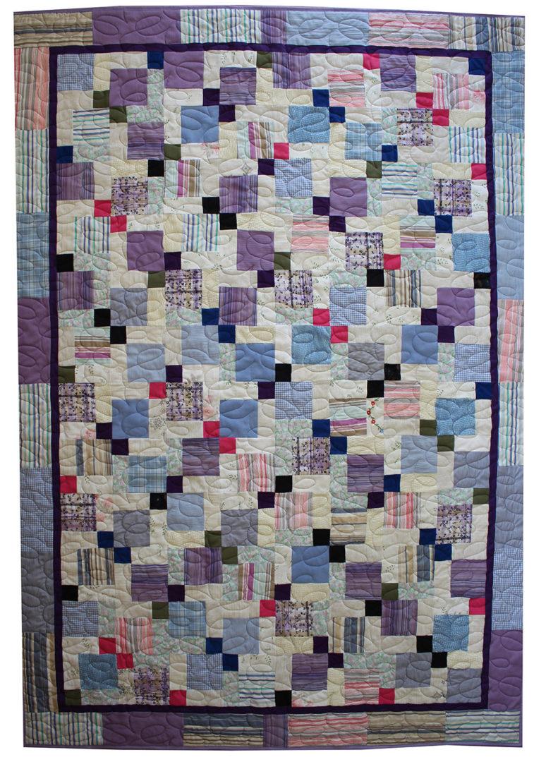 Special Order / Custom Quilt (4)